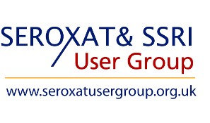 Seroxat User Group